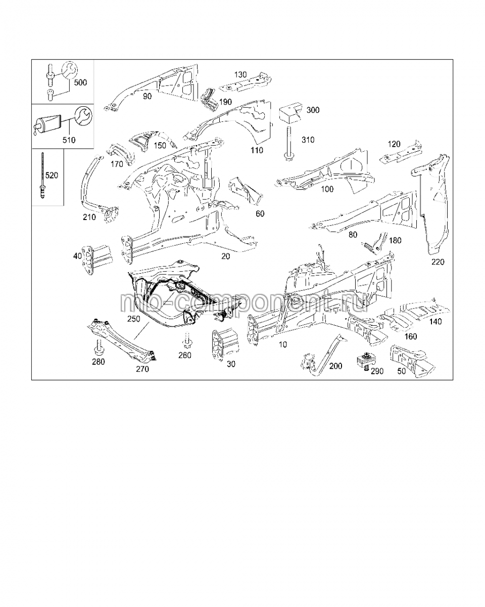 2008 Smart Car Brakes Wiring Source Fuse Box Diagram For A Mercedes Benz C300